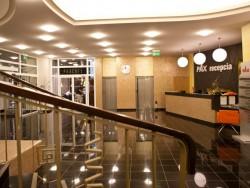 Kúpeľný hotel PAX #6