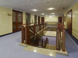 Liečebný dom POĽANA #36