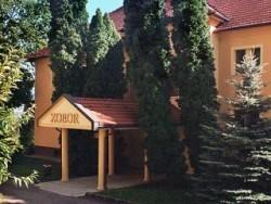 Liečebný dom ZOBOR Bojnice