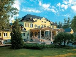 Hotel APHRODITE Rajecké Teplice