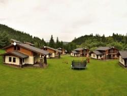 Liptovia Resort #3