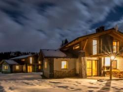 Liptovia Resort #18
