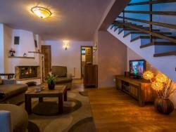 Liptovia Resort #19