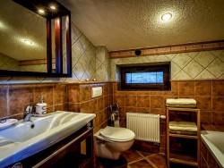 Liptovia Resort #26