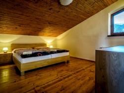 Liptovia Resort #28