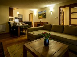 Liptovia Resort #35