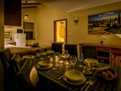 Liptovia Resort #38