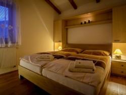 Liptovia Resort #41