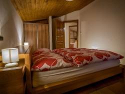 Liptovia Resort #42
