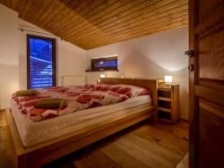 Liptovia Resort #43