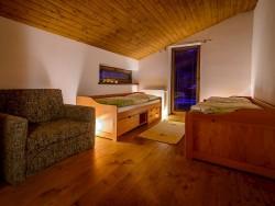Liptovia Resort #44