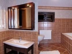 Liptovia Resort #64