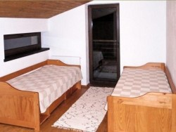 Liptovia Resort #57