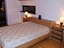 Liptovia Resort #59