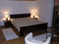 Liptovia Resort #66