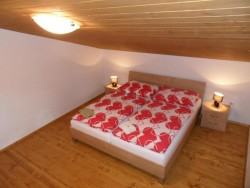 Liptovia Resort #69