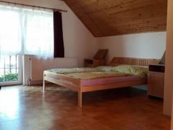 Lunalandia - Apartmány Trávnica #6