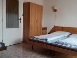 Lunalandia - Apartmány Trávnica #8