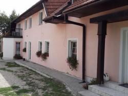 Lunalandia - Apartmány Trávnica #10