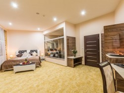Miraj Resort #18