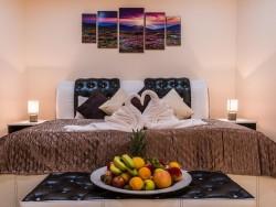 Miraj Resort #22