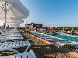 Miraj Resort #5
