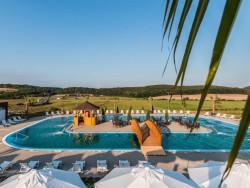 Miraj Resort #39