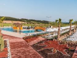 Miraj Resort #6