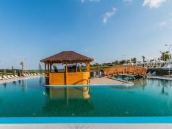 Miraj Resort #41