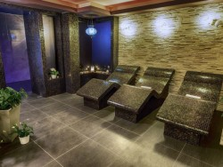 Miraj Resort #45