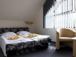 Motel DELTA #3