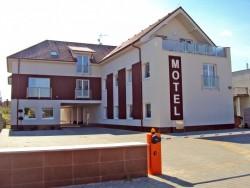 Motel SENEC #3