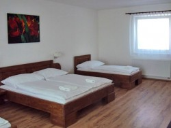 Motel SENEC #7