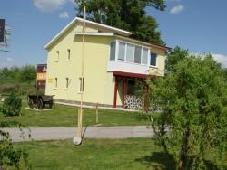 Motel TRIBEČ #8