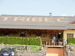 Motel TRIBEČ #5