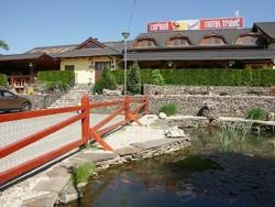 Motel TRIBEČ #4