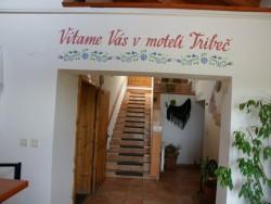Motel TRIBEČ #9