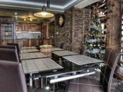 Chaty Mountain Resort #17
