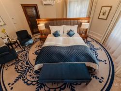 Palace Art Hotel Pezinok #3