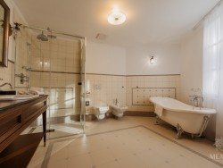 Palace Art Hotel Pezinok #4
