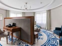 Palace Art Hotel Pezinok #5