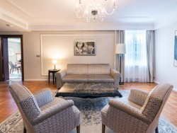 Palace Art Hotel Pezinok #6