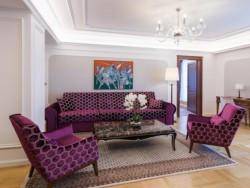 Palace Art Hotel Pezinok #20