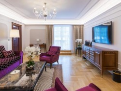 Palace Art Hotel Pezinok #21