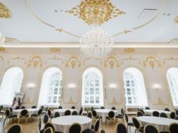 Palace Art Hotel Pezinok #28
