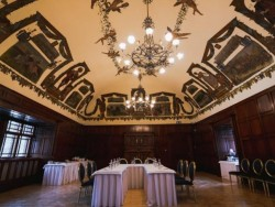 Palace Art Hotel Pezinok #29