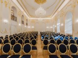 Palace Art Hotel Pezinok #31