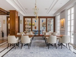 Palace Art Hotel Pezinok #39