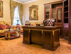 Palace Hotel  Polom #7