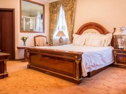 Palace Hotel  Polom #9